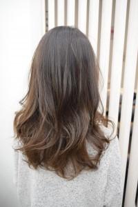 津田沼の美容室luv hair Alice 春おすすめカラー