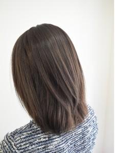 Luv hair Alice おすすめ夏カラー☆